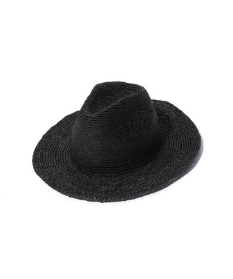 ROUGHLY HAT
