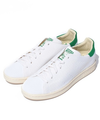 【adidas(アディダス)】STAN SMITH OG PK