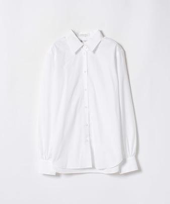 トーマスメイソンベーシックシャツ