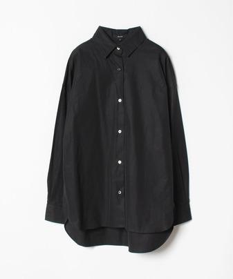 ブロードビックシャツ