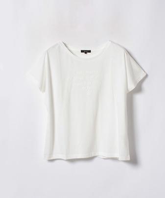 フロッキーPTドルマンTシャツ