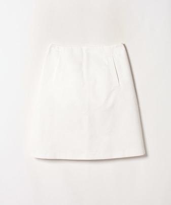 コトーネダイケイスカート
