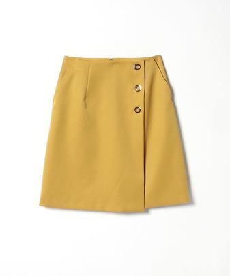 アイレットダイケイスカート