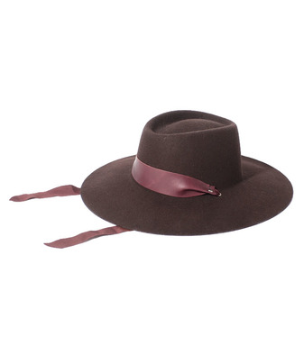 LYLLIS AMISH HAT