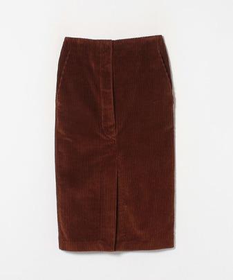 TELA TWEED スカート