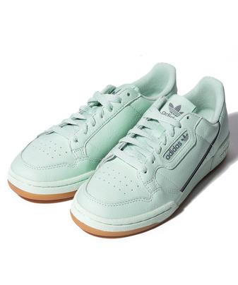 【adidas(アディダス)】 CONTINENTAL80