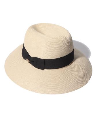 【BRONTE(ブロンテ)】 HAT