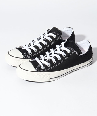 CONVERSE COLORS OX