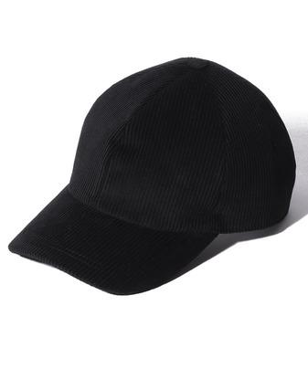 SORBATTI CAP