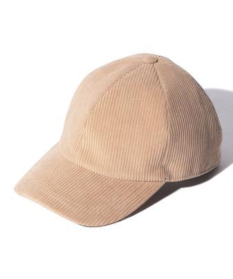 【SORBATTI (ソルバッティ)】 CAP
