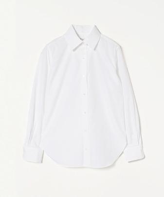 THOMAS MASON(トーマス・メイソン)ベーシックシャツ