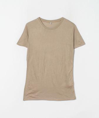 【BASERANGE(ベースレンジ)】 Tシャツ