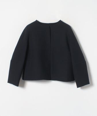 【セットアップ対応商品】カルゼリバークルージャケット