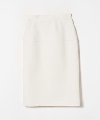 【セットアップ対応商品】【Loulou Willoughby】カルゼリバーコクーンスカート