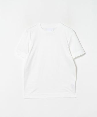 【SLOANE(スローン)】 コットンテンジクTシャツ