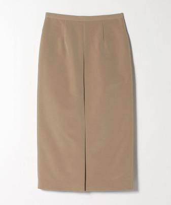 ハイフォルムベントタイトスカート