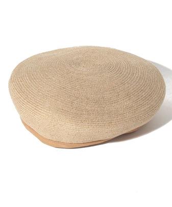 【La Maison de Lyllis(ラ メゾン ド リリス)】 ベレー帽