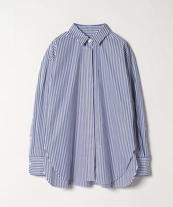 THOMASMASON 2WAYシャツ