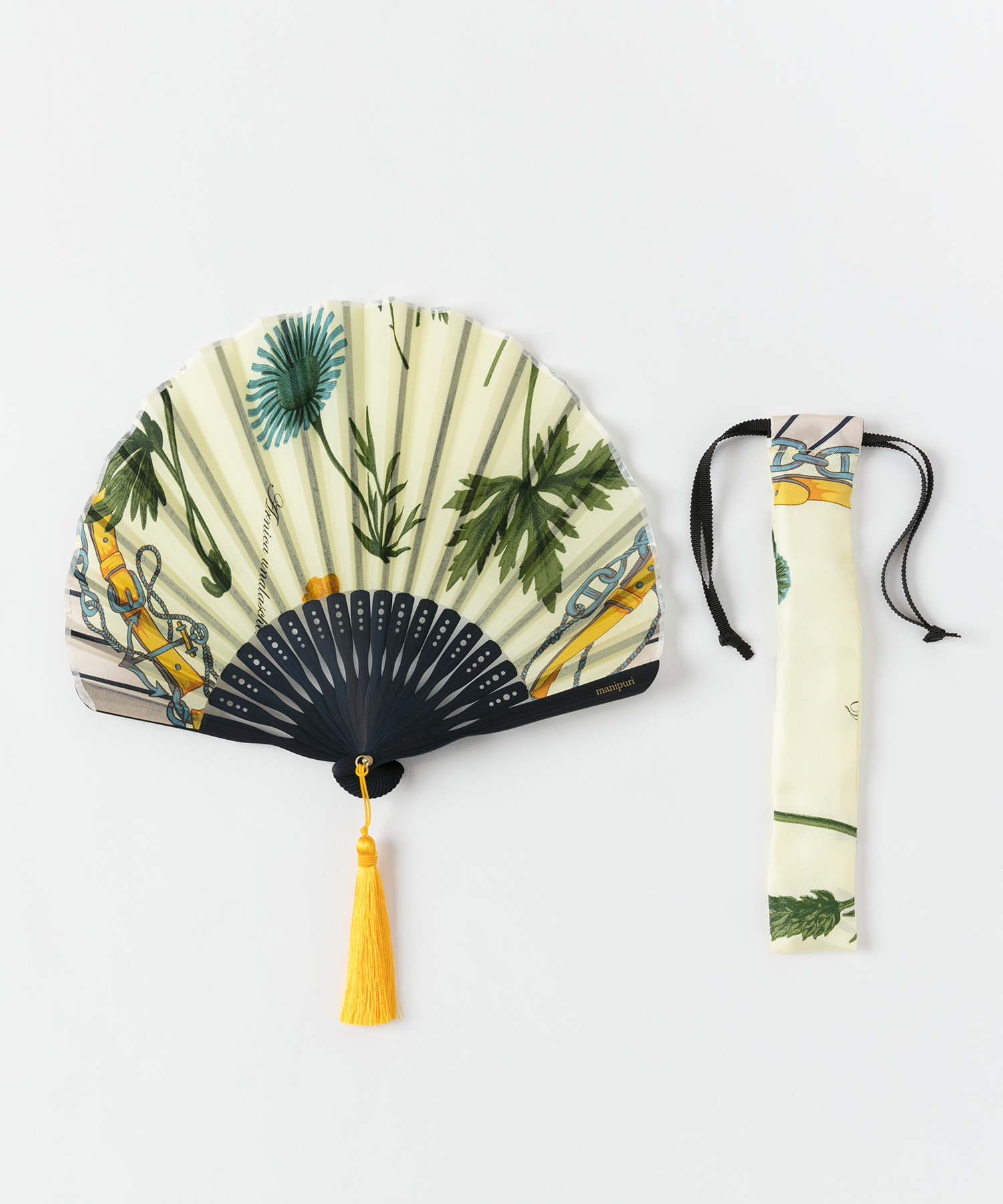 【manipuri(マニプリ)】SENSU
