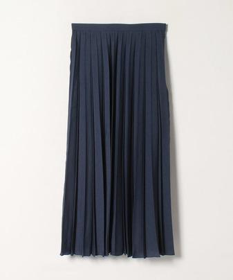 ソモウチョウプリーツスカート