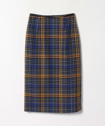 BONOTTOタイトスカート