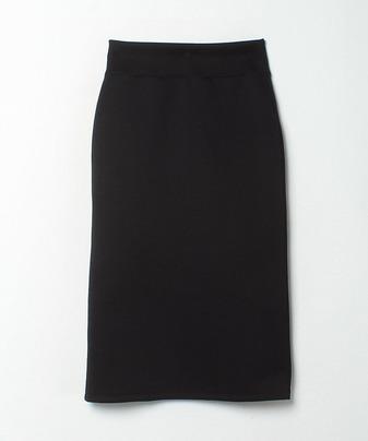 【セットアップ対応商品】ダンボールタイトロングスカート