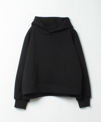 【セットアップ対応商品】ダンボールフーディープルオーバー