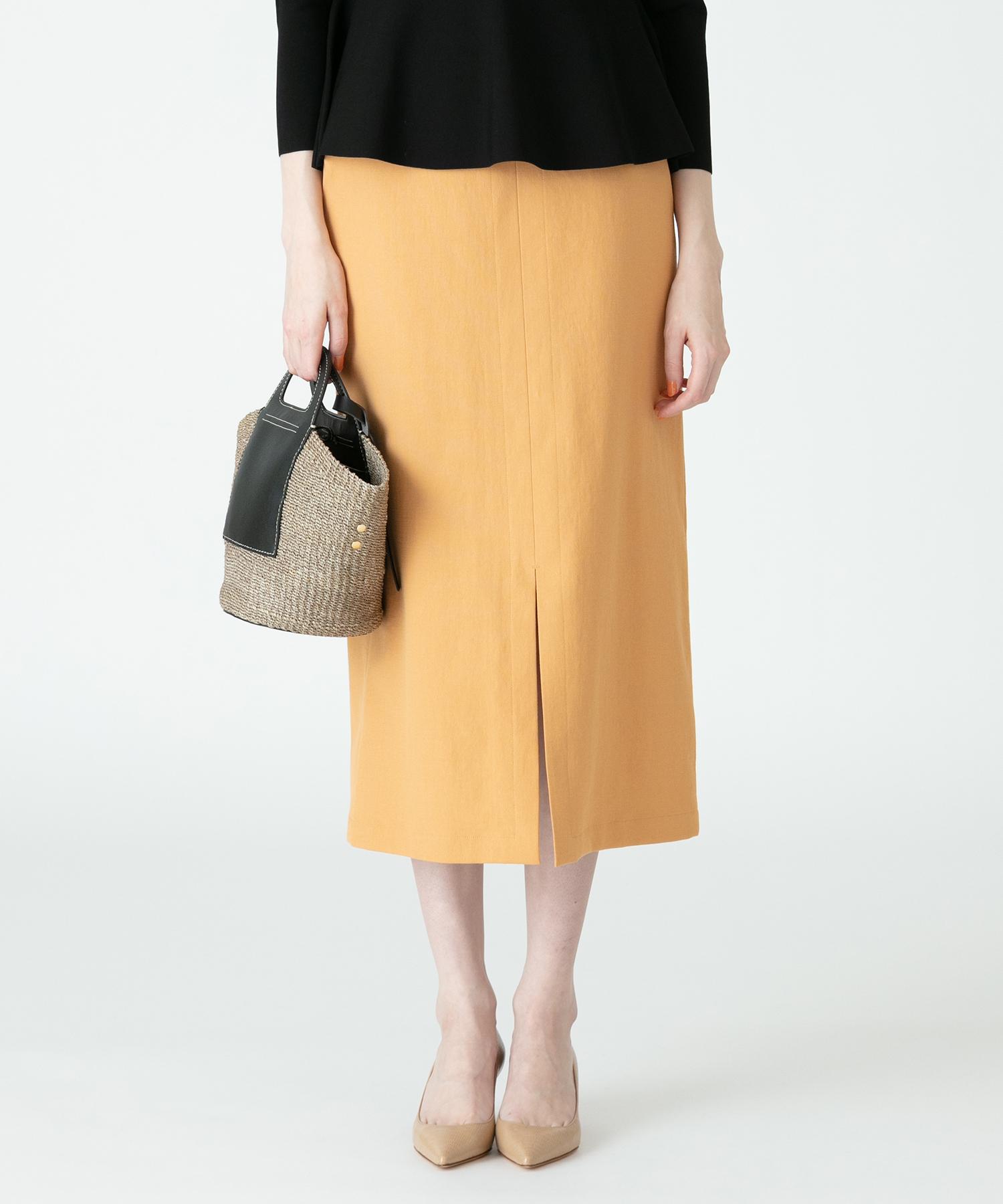 シェルタリングソフトAラインスカート
