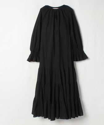 【MARIHA(マリハ)】夕明かりのドレス