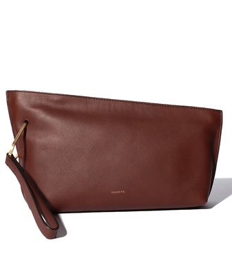 【ORSETTO(オルセット)】CLUTCH