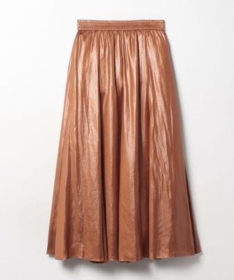 カッセンカレンダーマーメイドスカート