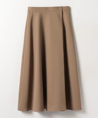 エスウールラップスカート
