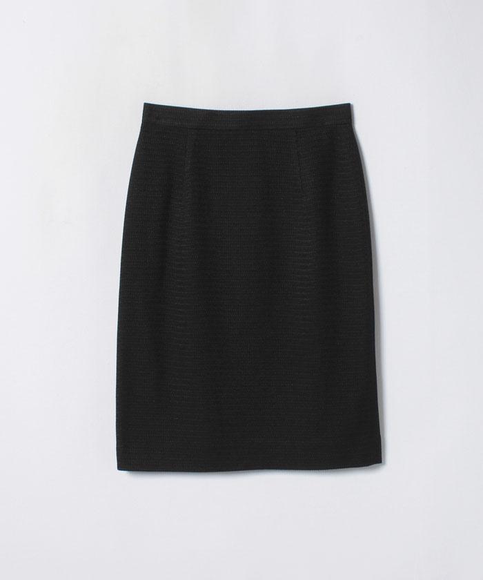 【セットアップ対応商品】ラッセルタイトスカート