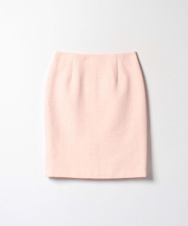 ボンディングタイトスカート