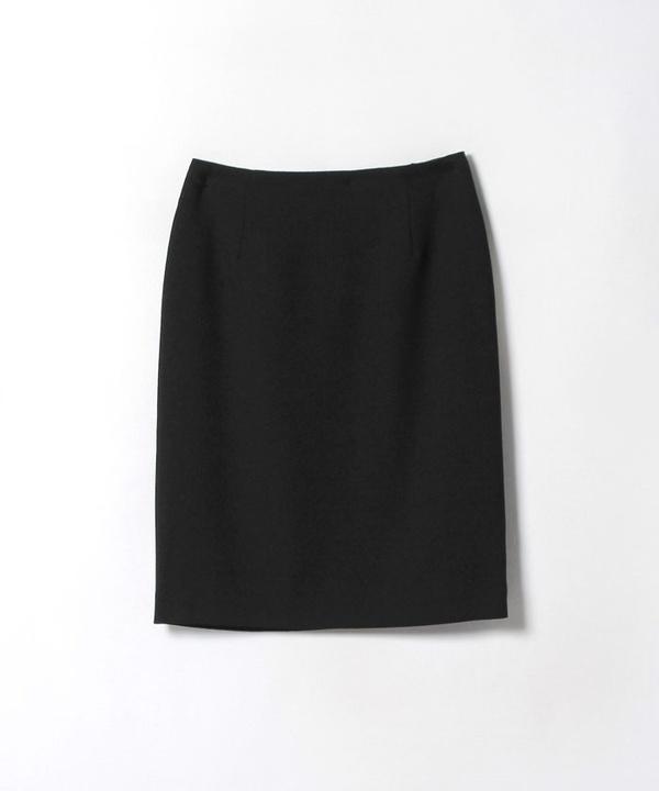 【セットアップ対応商品】ブッチャータイトスカート