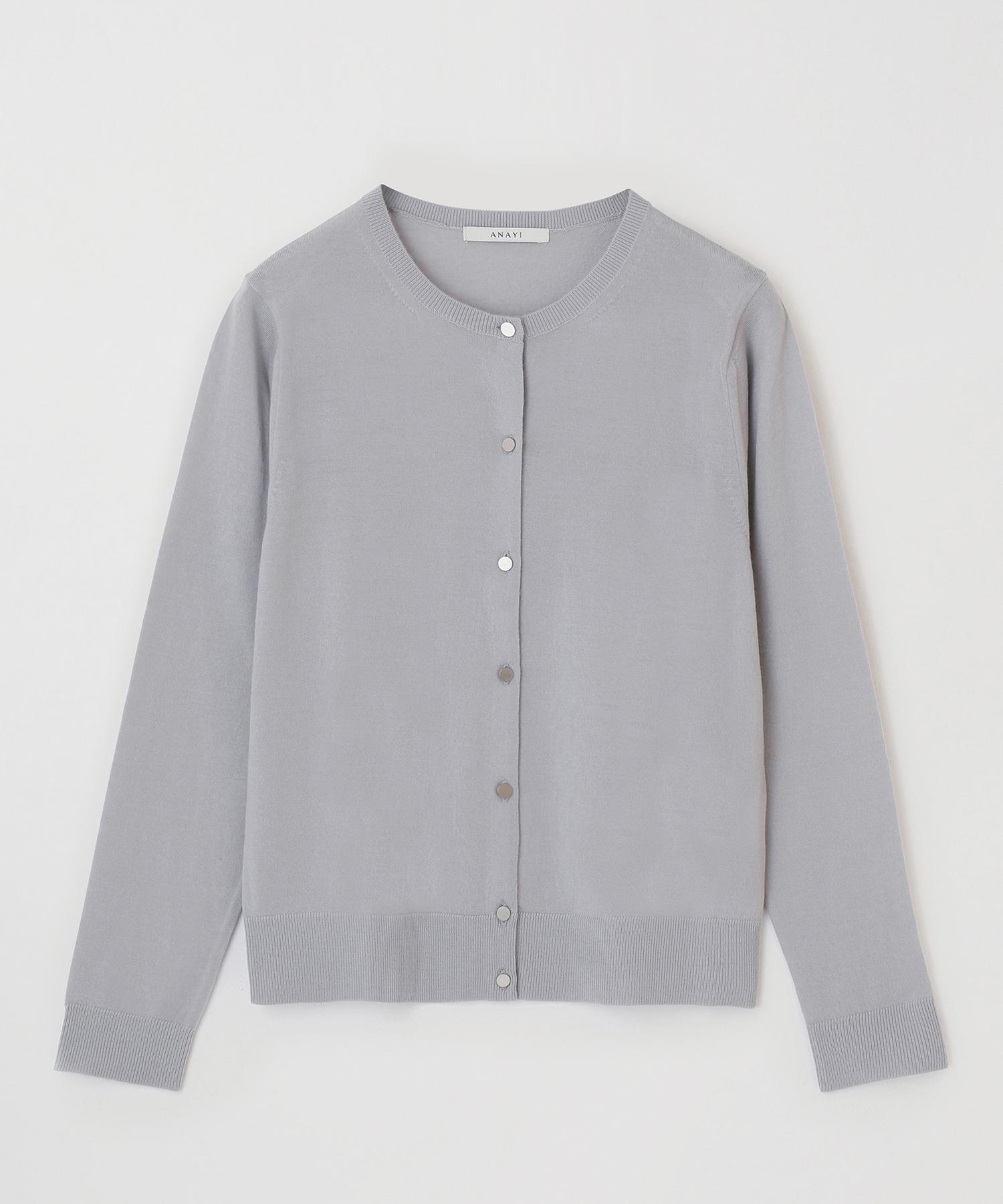 mideum grey