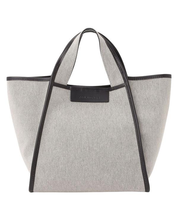 light medium grey