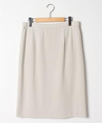 【特別提供価格】セットアップ対応ストレッチスカート