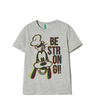 【BOYS】ディズニー半袖Tシャツ・カットソー