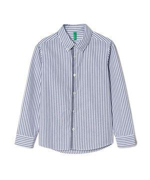 アルマトゥラートファンタジアBDシャツ