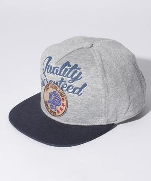 ナンバーキャップ・帽子