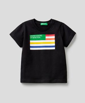 ベーシックロゴTシャツ・カットソー