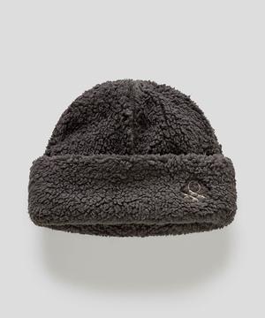 キッズワッペンワッチキャップ・帽子B