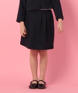 【セットアップ対応商品】KIDSガールセレモニースカート