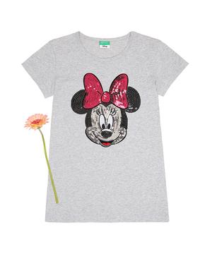 【Disneyコラボ】ディズニー半袖Tシャツ(公式オンライン限定)