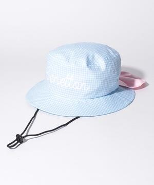 マリンハット・帽子