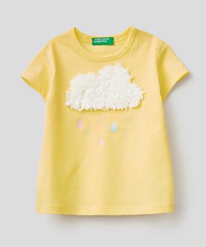 モチーフTシャツ・カットソー