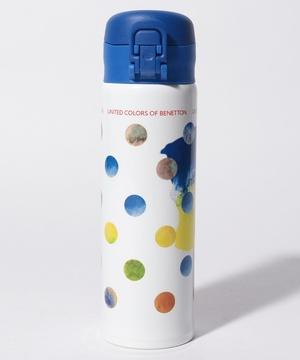 ベネトンワンタッチパーソナルボトル500ml
