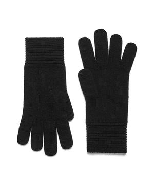 ウールニットグローブ・手袋