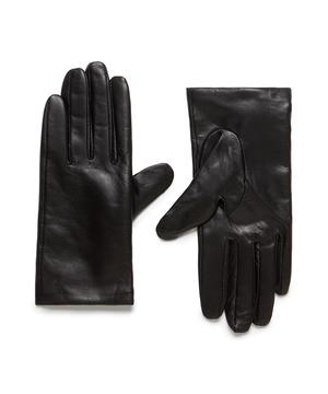シープスキングローブ・手袋